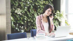 Addetta formulari e amministrazione - Offerta di lavoro a Pisa