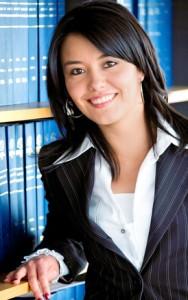 Dottore commercialista - Offerta di lavoro a Viareggio