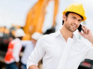 Operaio edile - Offerta di lavoro a Rosignano Marittimo