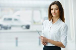 Commessa di vendita - Offerta di lavoro a Livorno