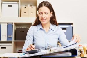Addetta alle paghe - Offerta di lavoro a Santa Maria a Monte