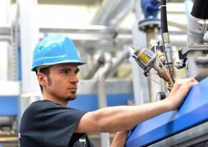 Tecnico addetto al controllo di impianti industriali - Offerta di lavoro a Rosignano Marittimo