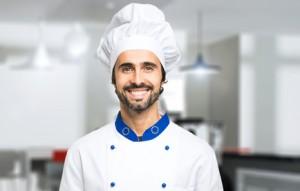 Cuoco - Offerta di lavoro a Sassetta