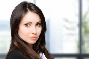 Responsabile marketing e comunicazione - Offerta di lavoro a Rosignano Marittimo