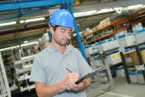 Magazziniere con patente C - Offerta di lavoro a Pisa
