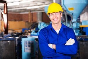 Montatore/assemblatore meccanico - Offerta di lavoro a Pisa