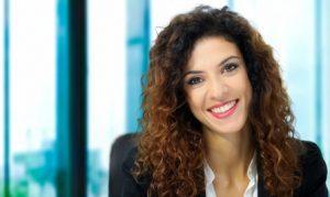 Consulente commerciale - Offerta di lavoro a Grosseto